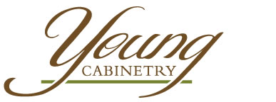 Young Cabinetry
